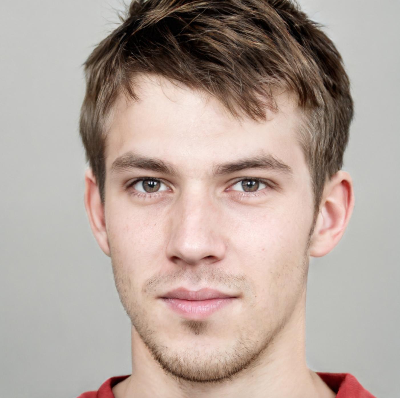 Nicolas Beaulac