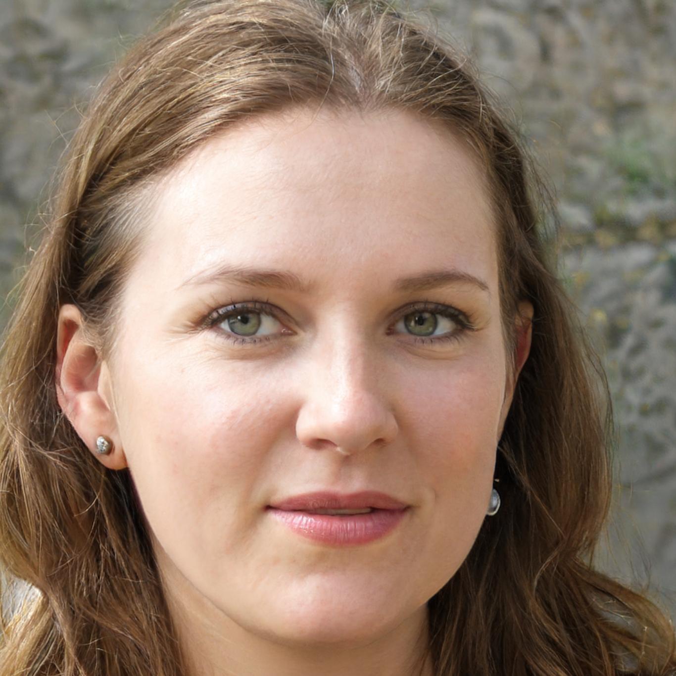 Albina Isayeva
