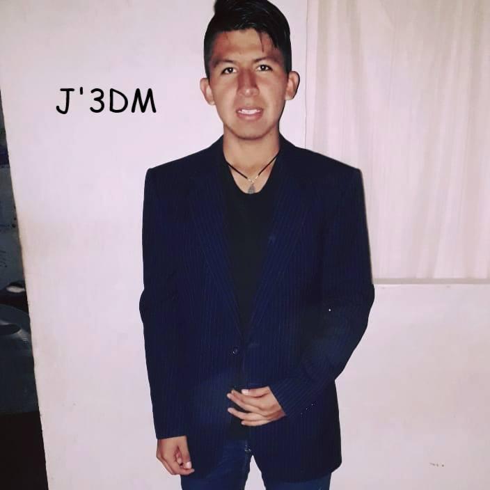 Jhonatan Bueno