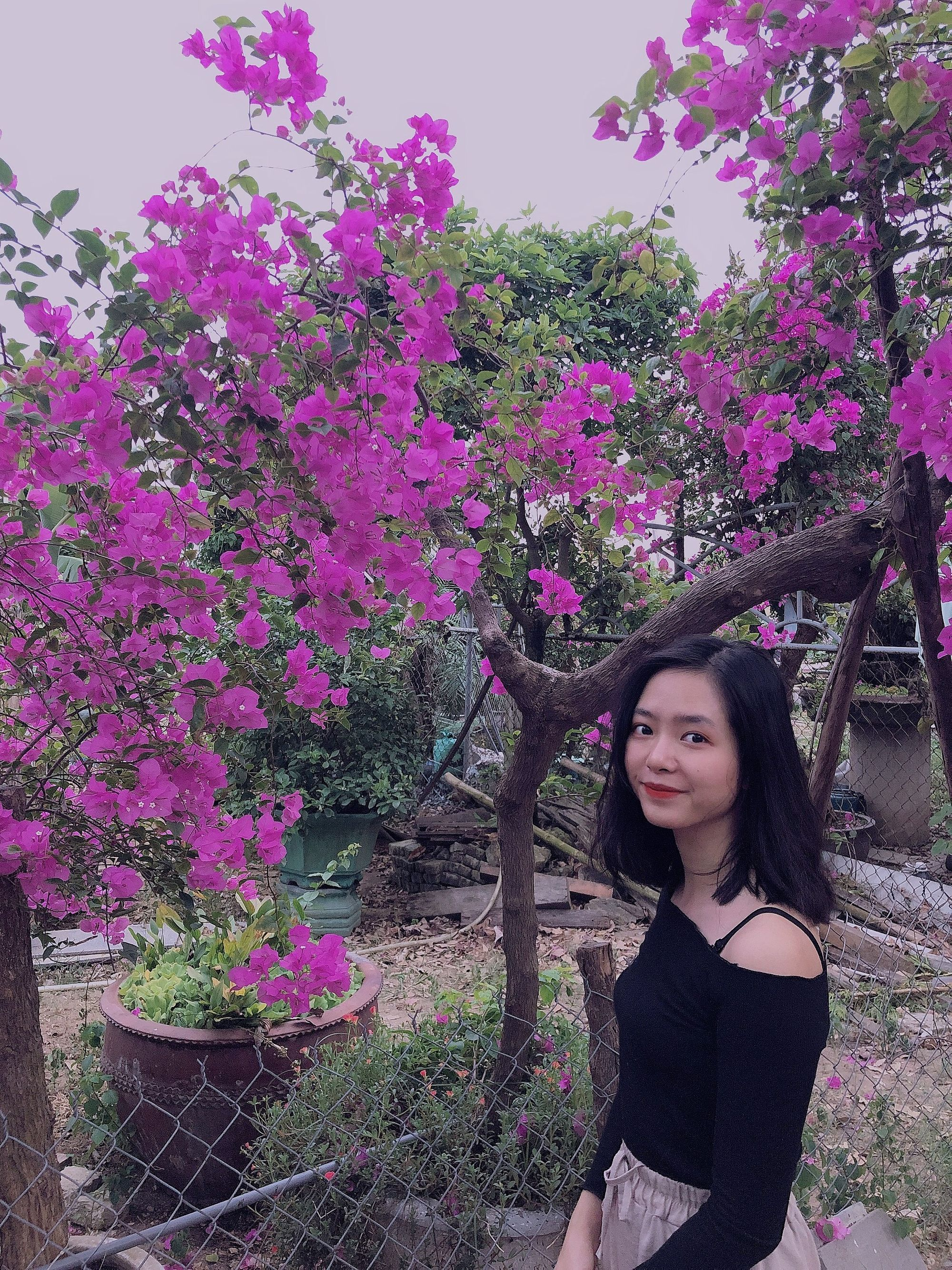 Ngoc Pham Nguyen